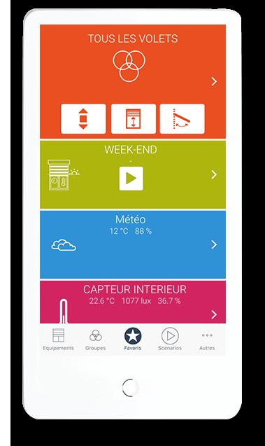 applicationFigure